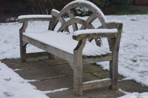 Chartwell-garden-seat