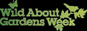 wild about gardens 1345-rhs-wagweek-logo-gradient2