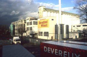 shredded-wheat-welwyn-web-580x380, courtesy of c20society.org.uk