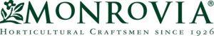 monrovia horticultural craftsmen since 1926, trade nursery