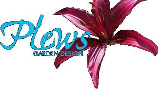 Plews Garden Design